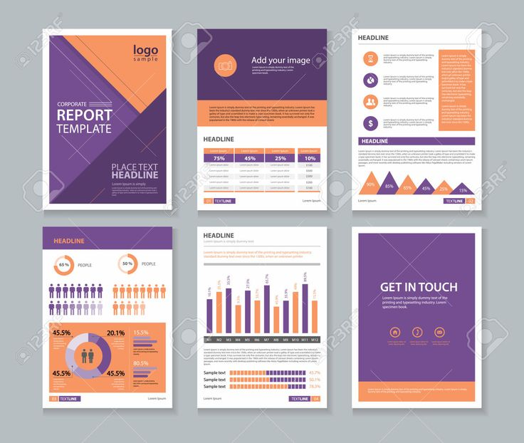 60545169-company-profile-annual-report-brochure-flyer-page-layout-template-and-business-info-chart-element-te-Stock-Vector.jpg (1300×1100)