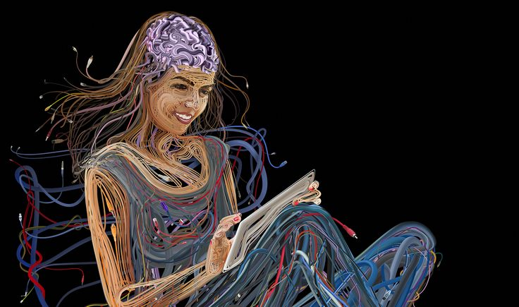 11 sites para para exercitar seu cérebro (de graça) - http://revistagalileu.globo.com/Sociedade/noticia/2014/07/11-sites-para-para-exercitar-seu-cerebro-e-de-graca.html