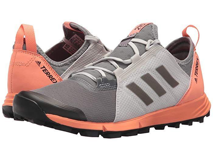 adidas Outdoor Terrex Agravic Speed at 6pm | Adidas, Women