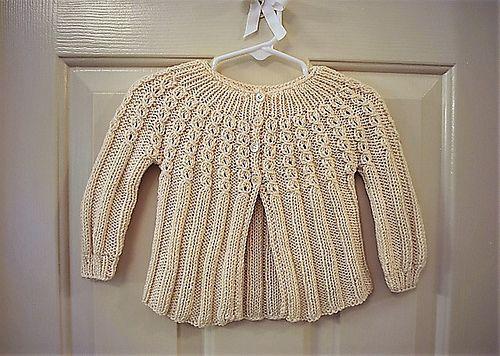Style No. 6043-87 pattern by Emile Bernat & Sons Company