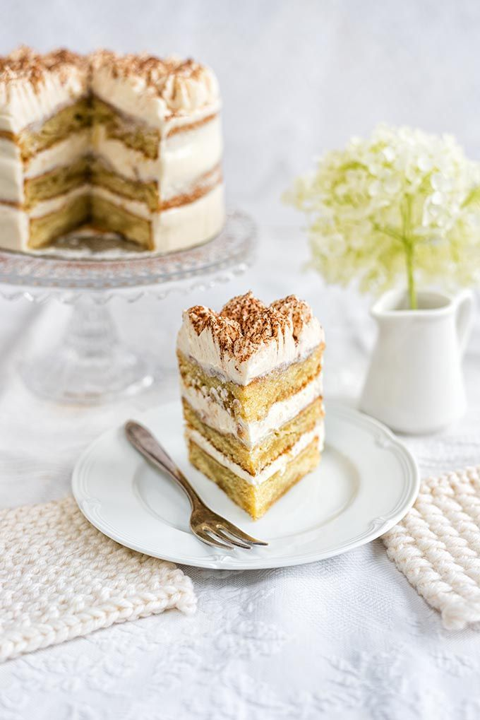532 best Food Cake images on Pinterest Food cakes Recipes