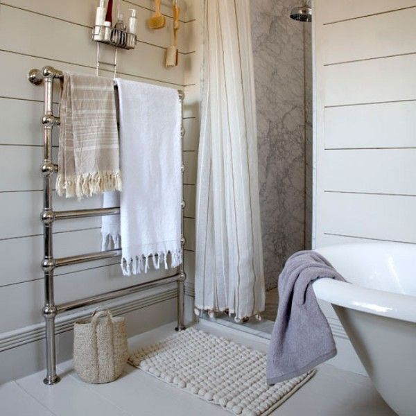 Bathroom Ideas Photo Gallery: 111 Best Images About Aaah! Spa... Bathrooms:Central