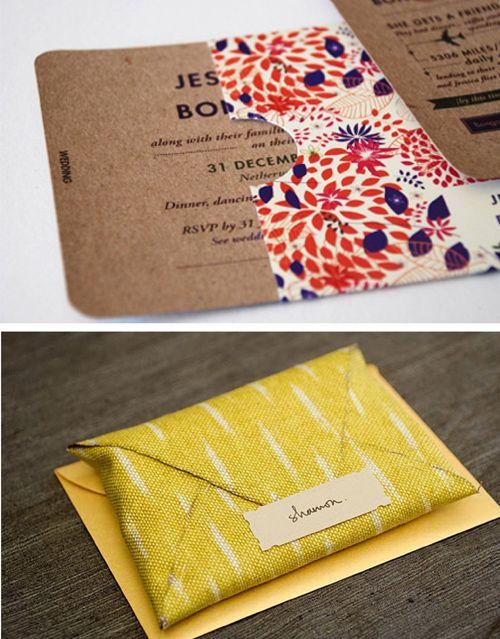 gift wrap ideas: Gift Certificates, Types Cardstock, Gifts Gifts, Business Cards, Gifts Cards, Gift Cards, Gifts Wraps, Cards Covers, Gifts Certificates
