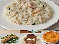 Cenone della vigilia di Natale: 10 ricette di pesce facili e veloci