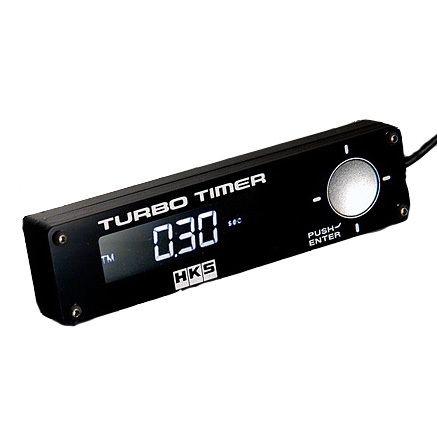 HKS Turbo Timers Turbo Timer Type-1