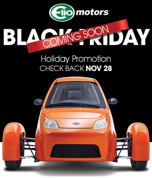 20 Best Elio Motors Images On Pinterest Elio Motors Vehicle And