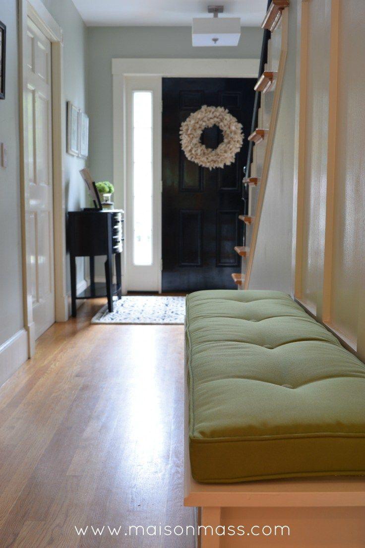 Foyer Art Zone : Best black banister ideas on pinterest stairs
