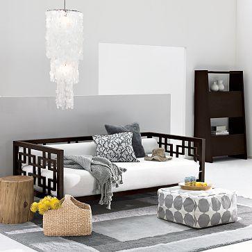 27 best Decoração images on Pinterest Home ideas, Taupe and Bedrooms