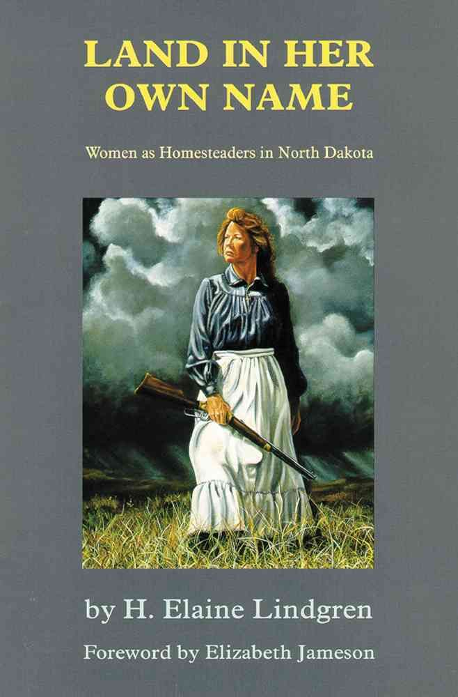 21 best pioneer books by linda k hubalek images on pinterest 21 best pioneer books by linda k hubalek images on pinterest book cover art book jacket and my books fandeluxe Image collections