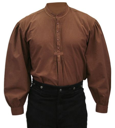 93 best images about personal rig on pinterest steampunk for Tony collar dress shirt