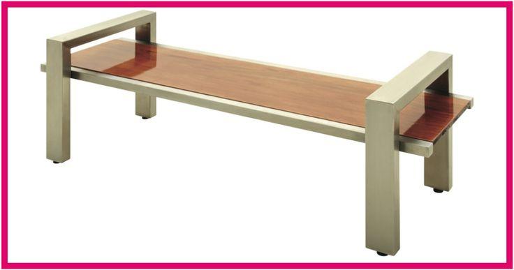 Modern-Bench