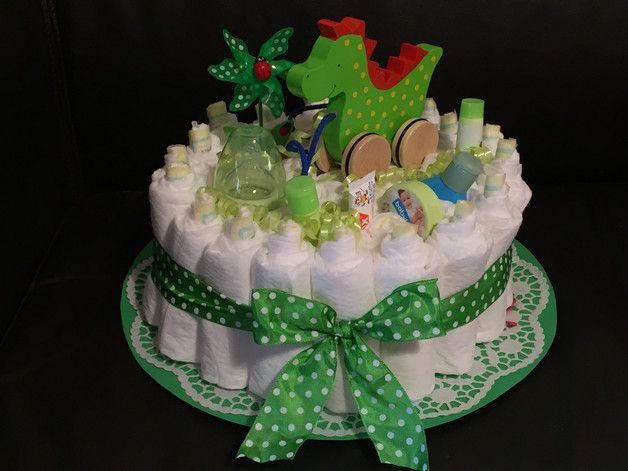 Dieses wunderschöne Geschenk für alle frischgebackenen Eltern und neugeborenen Babys, aber auch ein wunderschönes Geschenk zur Taufe oder zum 1. Geburtstag wird sicherlich der Hingucker unter allen...