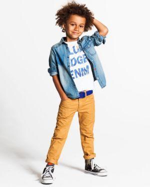 STL_BOYS_FALL_7_BS - WE Fashion