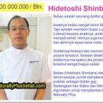 Persiapan Pensiun Info lebih lanjut: Inbox atau PM Renny Andriyani Hp. 0877 7488 2876 | 0821 1113 3415 http://naturallyplussehat.com