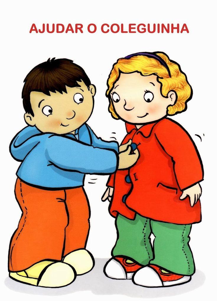 4.bp.blogspot.com -xEMdU4iN2ww VuCcpee_gcI AAAAAAAA4Do bzeVPWJKvWo s1600 combinados-educa%25C3%25A7%25C3%25A3o-infantil-plaquinhas-1.jpg