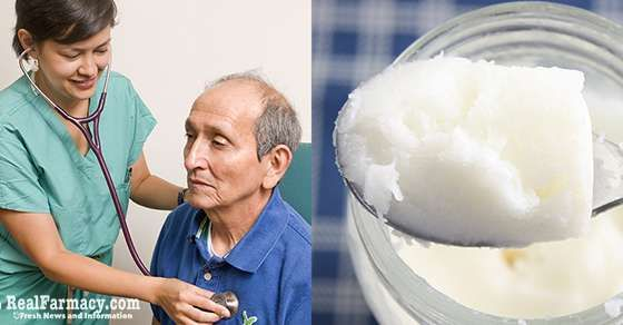 The clinical trial involved following Alzheimer's patients of varying ages and genders with and without diabetes diagnoses to determine if coconut oil consumption had any effect on reducing their Alzheimer's mental dysfunction. They used cognitive...
