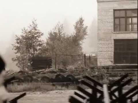 Stalker (Сталкер) (1979) trailer  Tarkovsky