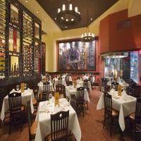 Fogo de Chao Brazilian Steakhouse - Minneapolis