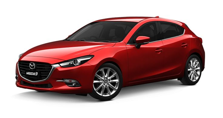 FREE CTP, STAMP DUTY & REGO Loaded with safety and style, the Mazda3 sedan and hatch range has never been this attractive.ENQUIRE NOW > http://tweedcoastmazda.com.au/form-specials.html?special=4882