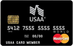 USAA Credit Card Apply for USAA Credit Card Online
