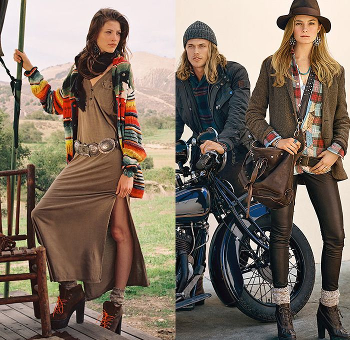 394 Best Lookbooks W 1415 Fw Images On Pinterest