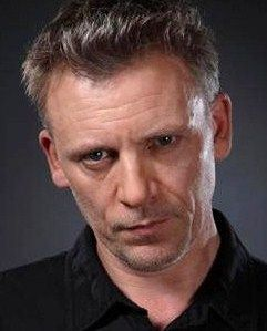 Chief of Police Anton (Callum Keith Rennie), is the one who subdued Nuka after the death of Burgermeister Steiner. His gift is to shut down the gifts of others while in contact with the area near the chakra they're dominantly using.
