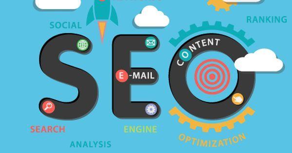 Atlanta SEO Consulting - Contact At (404) 994-5074 Or Visit – http://organicseoatlanta.com