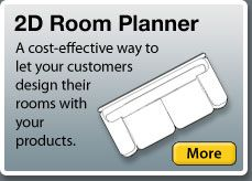 ICOVIA  Plan out your space before you spend any money. Many furniture retailers now provide this service for free. I use the free version on the pottery barn website ( http://www.potterybarn.com/design-studio/tool/room_planner.html ). Raymour and Flanigan also offers this free service on their website.