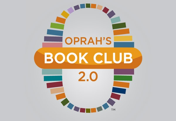 """Wild"" by Cheryl Strayed is the first selection of Oprah's Book Club 2.0.: Worth Reading, Books Worth, Oprah S Book, Book Clubs, Book Club Books, Bookworm"