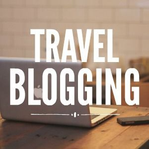 Blogging tips + tricks | Writing inspiration | My idols | Income reports | MOTIVATION | Social Media | Affiliate marketing | Outsourcing | Branding | Mistakes | Traffic | Sponsorships | Plugins | Instagram | Facebook | Twitter | Pinterest | Inspiration | Creating Images | Editorial Calendars | Grammar | Tools | Content | Hashtags | Making money | Digital Nomad | Google Analytics | Strategy | Design |