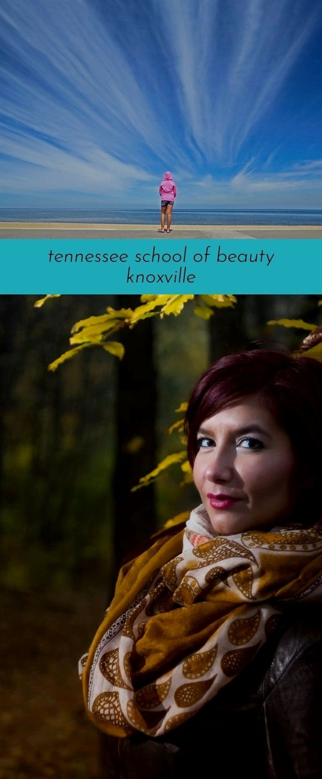 Tennessee School Of Beauty Knoxville4712018072414143847 Beauty