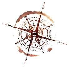 """Compass tattoo ideas  Résultat de recherche d'images pour """"rose des vents"""""""