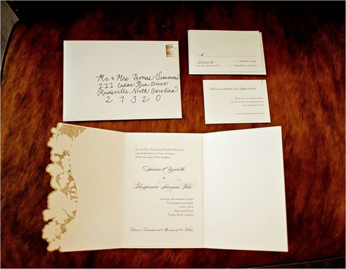 70 Best Wedding Invitation Images On Pinterest Wedding