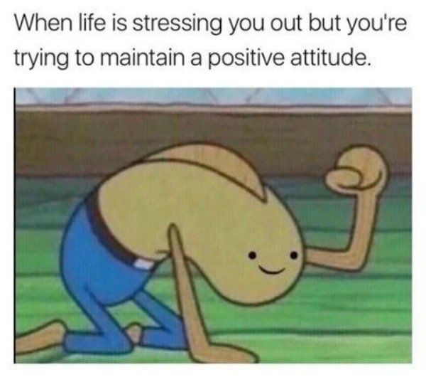 47 Feel Good Memes So Sweet They'll Give You Diabetes
