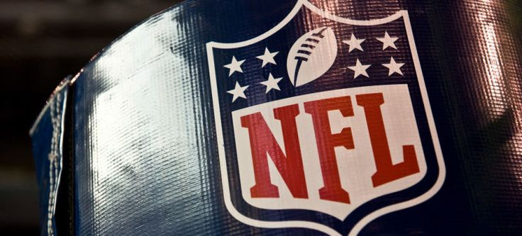Twitter Scores Rights to Stream Thursday Night NFL Games