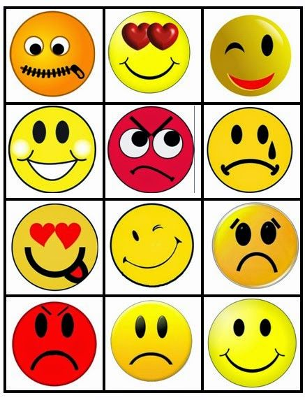 Smileys+planche+1.jpg (437×572)