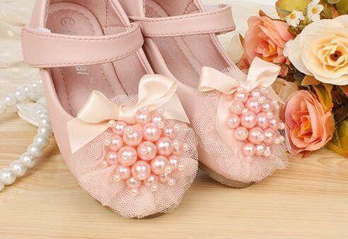 Verão fresco rosa natural de linho mulheres sandálias