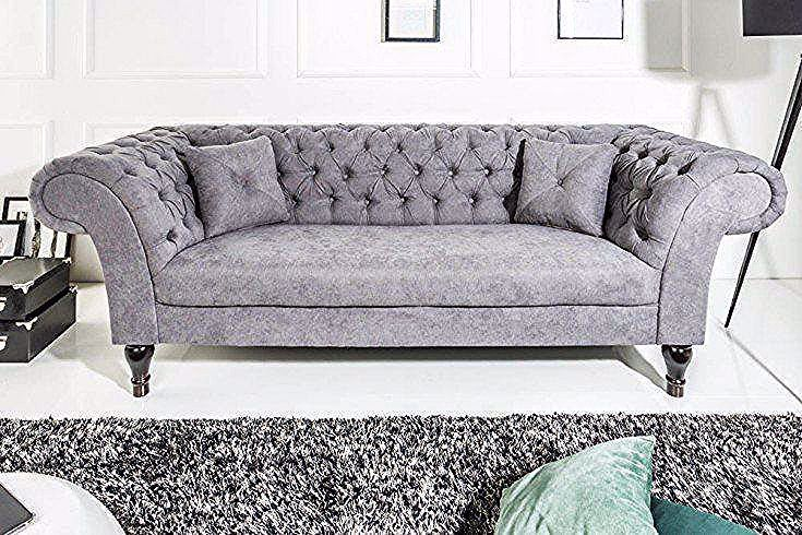 Podnozja Vrata In 2020 Living Room Sofa Design Sofa Design Couch Styling
