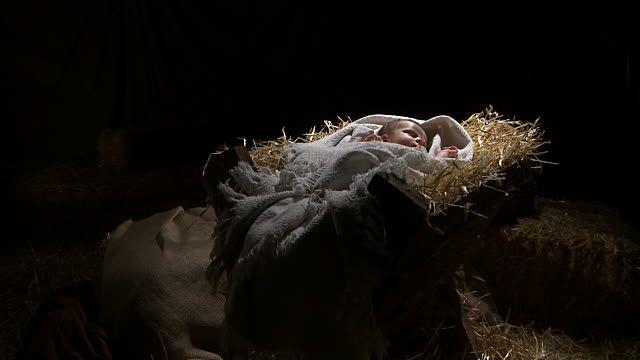 Christelike Boodskappies: Vreugdevolle Kersfees