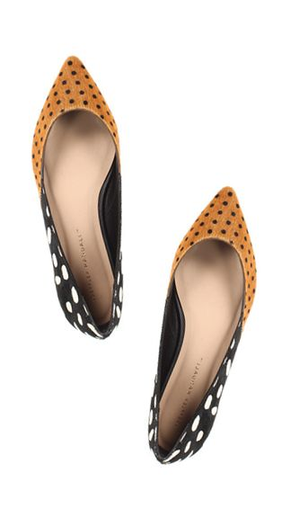 Spotted http://www.revolvechic.com/#!flats/c1xxn