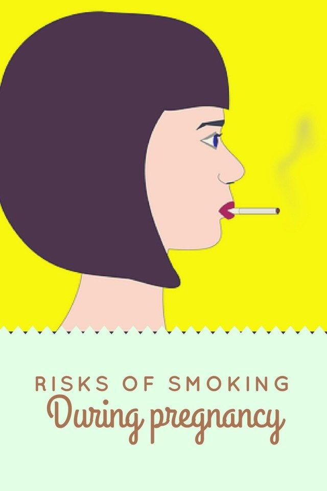 The perfect mommy img_6200 Risks of smoking during pregnancy pregnancy
