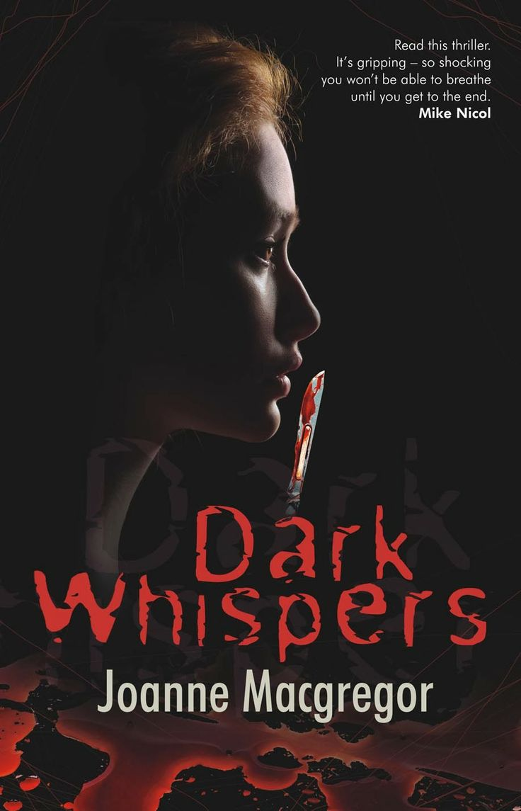 23 best diversity on the cover images on pinterest baby books ya review dark whispers by joanne macgregor fandeluxe Images