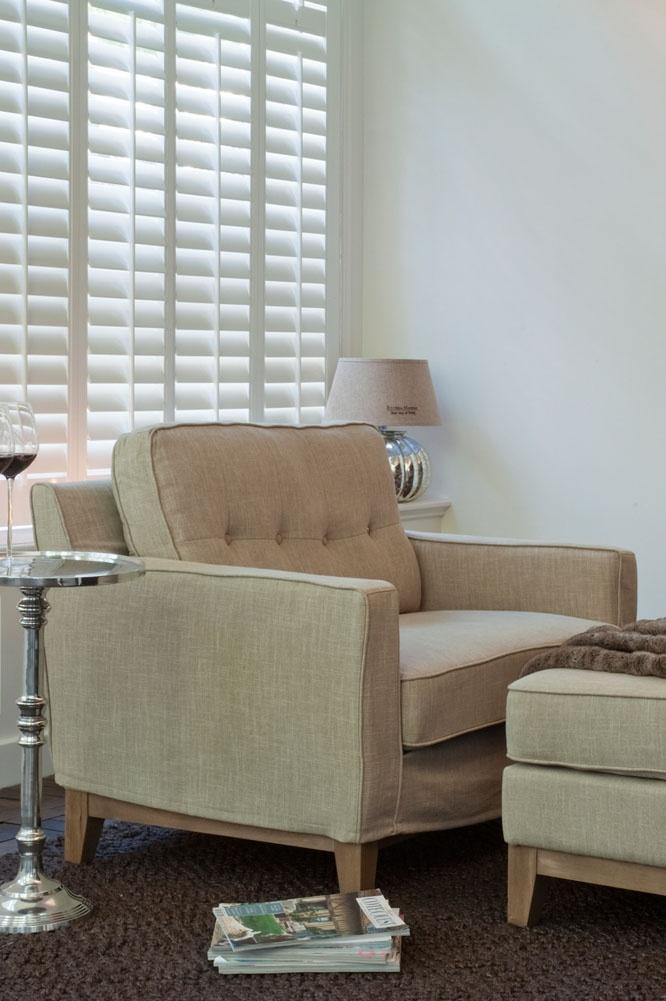 les 278 meilleures images propos de riviera maison et riverdale d co sur pinterest. Black Bedroom Furniture Sets. Home Design Ideas
