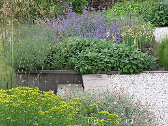Meer dan 1000 idee n over grind tuin op pinterest for Ontwerp voortuin met parkeerplaats