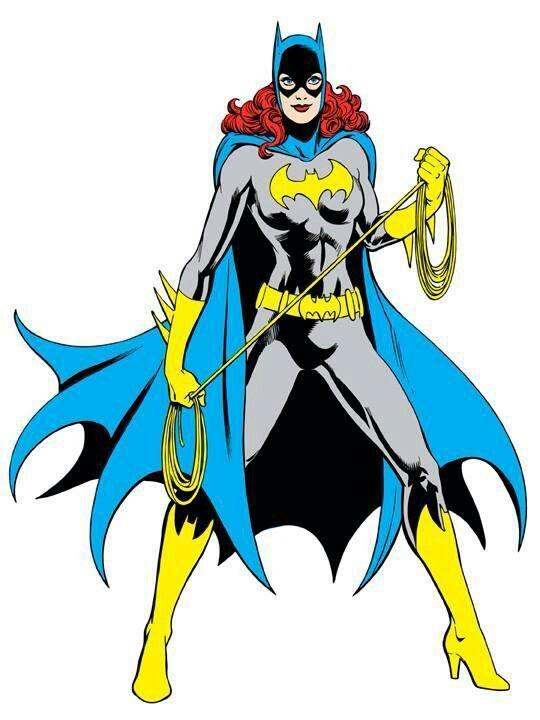 17 Best Images About Bat Girl Batwoman Black Bat On -5764