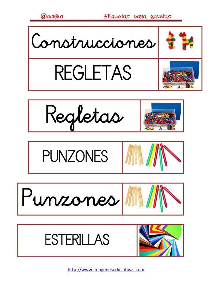ETIQUETAS PARA GAVETAS_Página_6