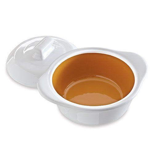 1-cup Prep Bowl Set - Shop   Pampered Chef US Site