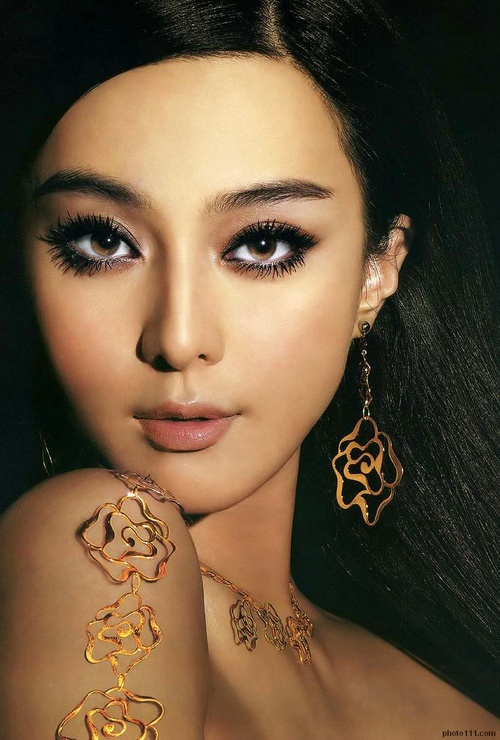 Chinese movie stars female nude