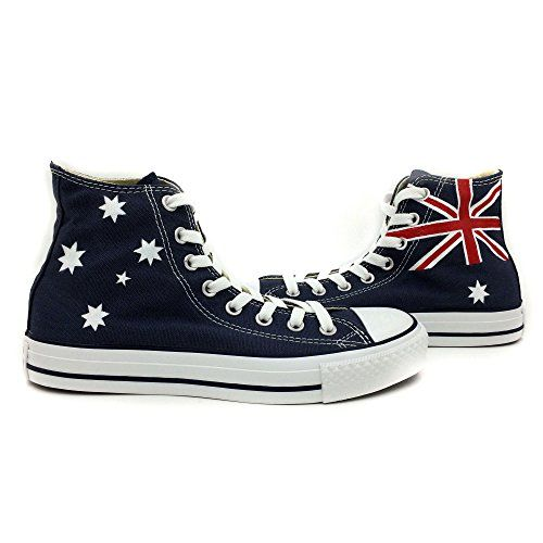 THE PAIR OF SHOES I NEED!!!  Converse All Star Flag of Australia Hand Painted Navy Blue High Top Canvas Shoes http://www.amazon.com/dp/B00PXEA134/ref=cm_sw_r_pi_dp_JqGHvb0JXPWKR
