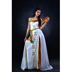78 meilleures id es propos de robe kabyle moderne sur for Salon kabyle